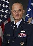Lt. Gen. Sami D. Said.jpg