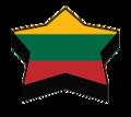 Ltu-star-flag.png