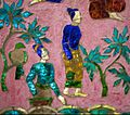 Luang Prabang Views... (LAOS) (6689951565).jpg