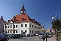 Lubin - Ratusz - (zetem).jpg