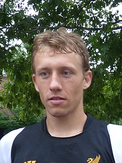 Image illustrative de l'article Lucas Leiva