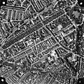 Luchtfoto van de wijk Buiten Wittevrouwen te Utrecht - HUA-44133.jpg