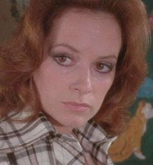 Description de l'image  Luciana Paluzzi cropped.jpg.
