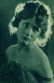 Lucille Ricksen (Jan. 1923) 01.png