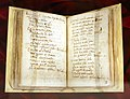 Lucrezia tornabuoni, laude, firenze 1505-08 ca. (antinori 158).jpg
