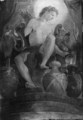 Ludovico Carracci - Apollo.png