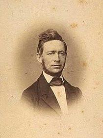 Ludvig Ferdinand Holmberg 2.jpg