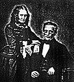 Ludwig Aaron and Rosette Gans.jpg
