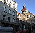 Lueckstr Schule1.jpg