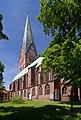 Lueneburg St Johannis IMGP9335 wp.jpg