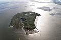 Luftaufnahmen Nordseekueste 2012-05-by-RaBoe-262.jpg