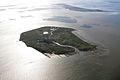 Luftaufnahmen Nordseekueste 2012-05-by-RaBoe-263.jpg