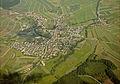 Luftbild ca1983 Hohenhaslach LABW StA Sigmaringen N 1-96 T1 Nr 549 Erich Merkler.jpg