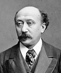 Luigi Arditi 1875.jpg