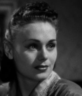 Luisella Beghi Italian actress