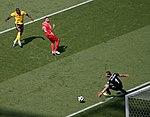 Lukaku goal 3504.JPG