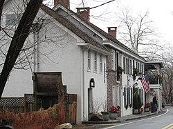 Lumberville, Pennsylvania (8481877117).jpg
