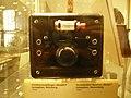 Lumophon Model F crystal radio (2361560594).jpg