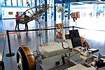 Lunar Roving Vehicle - Kennedy Space Center - Cape Canaveral, Florida - DSC02814.jpg