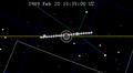 Lunar eclipse chart-1989Feb20.png