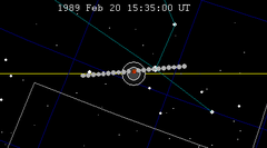 Lunar eclipse chart-1989Feb20.png