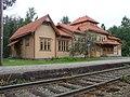 Lusto railway station AB.jpg
