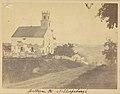 Lutheran Church, Sharpsburgh, Maryland, September 1862 MET DP116705.jpg