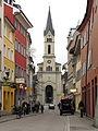 Lutherkirche in Konstanz.JPG