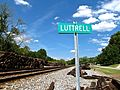 Luttrell-RR-sign-tn1.jpg