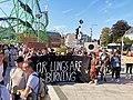 Luxembourg, Manifestation pour le climat 23-08-2019 (101).jpg