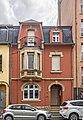 Luxembourg 17 rue Jean l'Aveugle 01.jpg