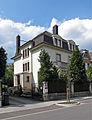 Luxembourg 42, rue de la Semois.jpg