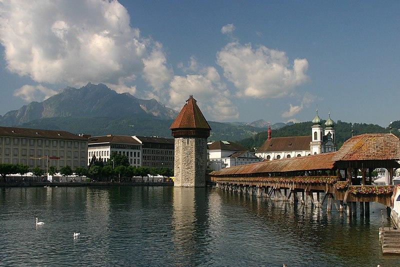 File:Luzern.jpg