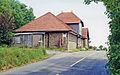 Lynton railway station geograph-3768070-by-Ben-Brooksbank.jpg