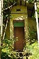 Lyon Arboretum - Abandoned Seismograph Station (8331422996).jpg