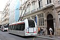 Lyon trolejbus 1818.jpg