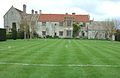 Lytes Cary 2009 South front.JPG