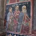 Mânăstirea Hurezi (31).jpg
