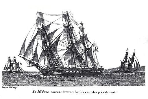 Méduse-Jean-Jérôme Baugean-IMG 4777
