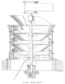 Métallurgie du zinc - Broyeur Vapart (p. 209).png