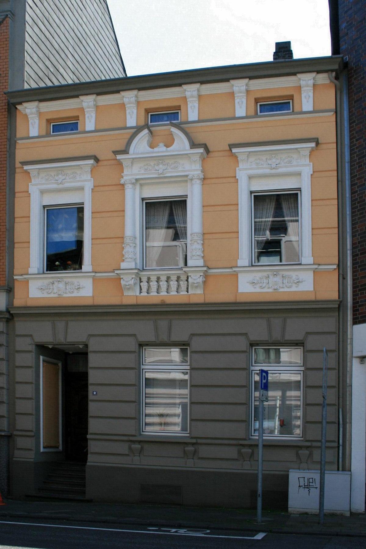 Fenster M Nchengladbach ferdinandstraße 2 mönchengladbach
