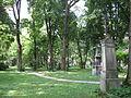 München Alter Nordfriedhof Maxvorstadt 39.JPG
