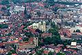 Münster, St.-Paulus-Dom -- 2014 -- 8267.jpg