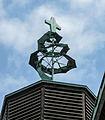 Münster, St.-Stephanus-Kirche -- 2015 -- 0955.jpg