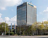 Münster, WL-Bank -- 2016 -- 1925.jpg