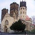 Münster Pfarrkirche St. Ludgeri.jpg