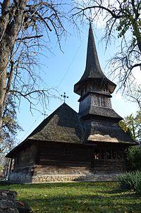 Mănăstirea Jercălăi (3).JPG