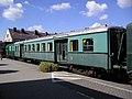 M1 rail car(11).JPG