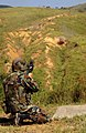 M203 Shooting.jpg