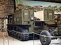 M6 High Speed Tractor pic4.JPG